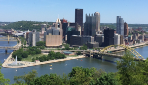 pittsburgh-view